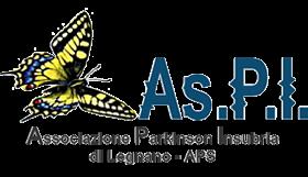 As.P.I. Legnano